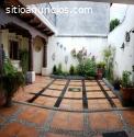 CityMax Antigua vende casa La Serenísima