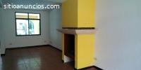 CityMax Antigua vende casa Los Faroles