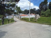 CityMax Antigua vende terreno Condado Po