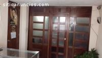 CityMax Vende Amplia casa en Residencial