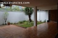 CityMax Vende casa en Monte María Zona12