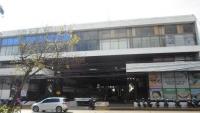 CityMax vende Oficina en Plaza del Sol z