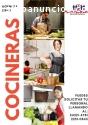 Cocineras que haran tu mejor comida