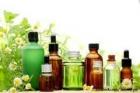 crea tu botiquin con aceites esenciales