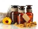en venta aceites esenciales para todo
