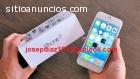 En Venta : Apple iphone 7 & 7 Plus