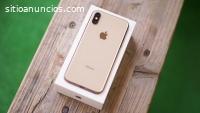 en venta Apple iPhone XS Max 256 GB