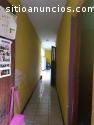 Espaciosa casa en venta Mariscal zona 11