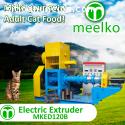 extructoras para gatos MKED120B