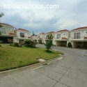 GANGA!! Casa en Condado San Nicolás