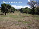¡GANGA! Terreno en venta en Jutiapa