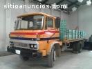 Ganga! Vendo Camion Hino Q28,000
