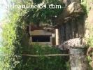 Granja en venta San Martin Jilotepeque