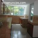 Hermosa casa en Monte María 3, Zona 12