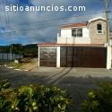 Hermosa casa NUEVA en San Cristóbal