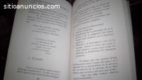 """Libro: """"Hablando de Amor"""""""