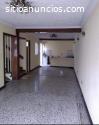 Linda casa en Ciudad Nueva, Zona 2