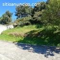 Lindo terreno en Loma Real San Cristóbal