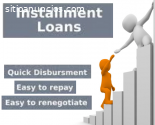 LOANS AVAILABLE FUNDING INTERESTED SEEKE