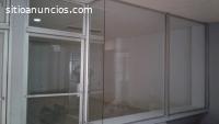 Local en Edificio Cortijo Reforma Zona 9