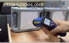 Maquina de Radiofrecuencia