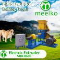 Meelko Extrusora para MKED060C