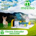 Meelko Extrusora para perros MKED160B