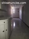 Nuevo apartamento en renta