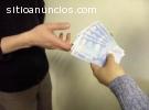 ofertas de préstamo entre particular, rá