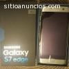 Original Samsung S7 EDGE,iPhone 6S Plus,