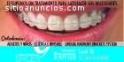 ortodoncia profesional