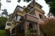 Preciosa casa en Condominio Terravista