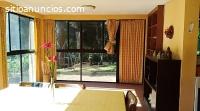 Preciosa casa en Terravista Km. 16.5 CES