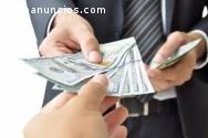 PRÉSTAMOS y Finanzas ofrece entre partic
