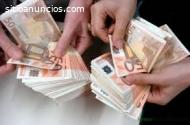 projetos de dinheiro privado para emprés