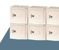 safe boxes, cajas de seguridad