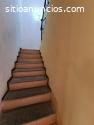 Se vende casa en San Miguel Dueñas