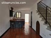 Se vende loft en San Pedro Las Huertas