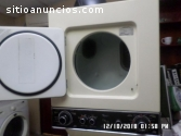 Se vende Torre de lavado Whirlpool