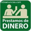 SERVICIO DE CREDITO INTERNANCIONAL