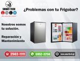 SERVICIO TÉCNICO PROFESIONAL DE LíNEA BL