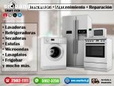 SMART-TECH / REPARACION DE EQUIPOS DE LI