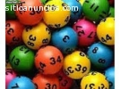 strong lottery spells to win lotto cash.