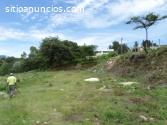 Terreno en Granjas de San Cristóbal