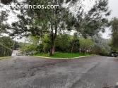 Terreno en Venta Km. 13 Carr. Salvador