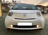 Toyota IQ AUTOMAT//KEYLESS