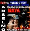 trabajos de brujeria maya   33427540