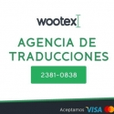 Traductores Jurados Inglés Español Tradu