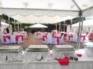 Tu Mejor Opción en Eventos y Banquetes