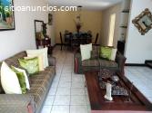 Vendo casa en Finca el Zapote zona 2